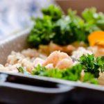 【あさイチ】ごちそうおかゆ クラムチャウダー風の作り方!あさり水煮缶でお手軽リゾットのレシピ-