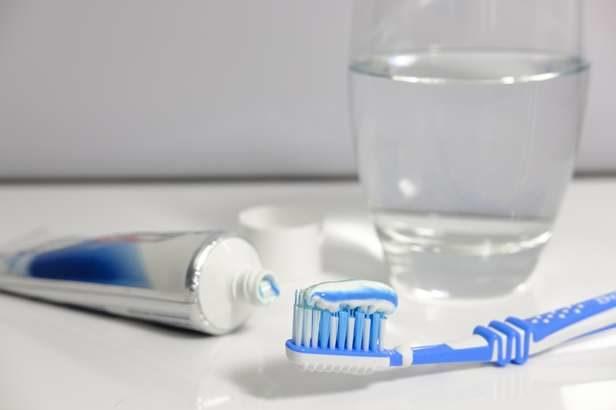 【ヒルナンデス】歯磨きするだけダイエットのやり方と効果。話題の頑張らないダイエット!(12月16日)