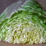 【あさイチ】白菜と肉だんごのスープの作り方!高城順子さんの白菜レシピ【みんな!ゴハンだよ】