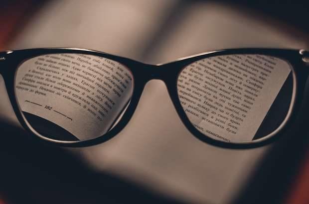 【ヒルナンデス】眼トレでスマホ老眼・近視・遠視を改善!日比野佐和子先生の最新視力回復法(5月20日)