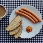 【きょうの料理】えびトースト&スイートチリソースの作り方!栗原はるみさんのレシピ