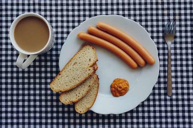 【きょうの料理】えびトースト&スイートチリソースの作り方!栗原はるみさんのレシピ-