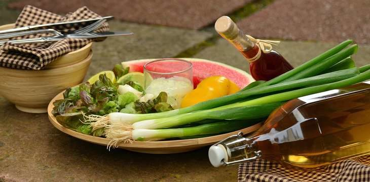 平野レミさんの早わざレシピまとめ(1月13日)元気が出る料理、パスタ、鶏の丸焼き、サラダなど
