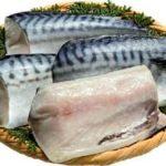 【ノンストップ】サバのアーモンド焼きの作り方!坂本昌行さんのレシピ【ワンディッシュ】-