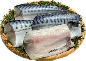 【ジョブチューン】サバのゴマ揚げの作り方!血管の老化予防の薬味レシピ