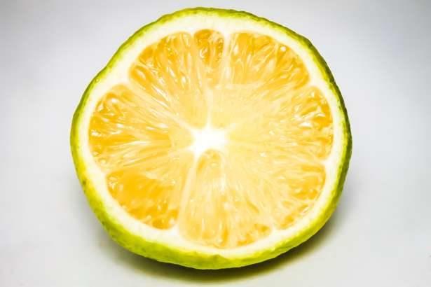 【ジョブチューン】柚子と甘酒のスムージーの作り方!骨粗鬆症予防にに良い薬味レシピ