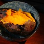 あさイチ家庭で作れる本格焼き芋レシピ。トースターでお手軽に