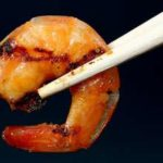 【ヒルナンデス】エビチリの作り方!五十嵐美幸シェフのレシピ【料理の超キホン検定】