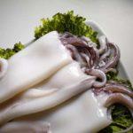 【ごごナマ】イカの下味冷凍&肝しょうゆ和えのレシピ!魚介のマジカル下味冷凍のテクニック・フリージング大作戦2-