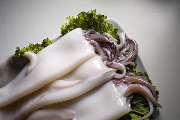 【ごごナマ】イカの下味冷凍&肝しょうゆ和えのレシピ!魚介のマジカル下味冷凍のテクニック・フリージング大作戦2