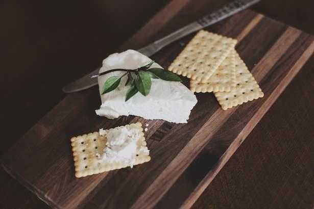 【ごごナマ】酒かすチーズの作り方!日本酒にあうおつまみレシピ【らいふ】