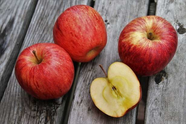 【林修の今でしょ講座】りんご酢のレシピ・作り方!血管を強くするW効果