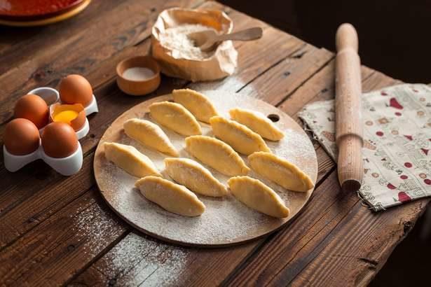 【あさイチ】ギョーザスープの作り方!餃子たっぷりあったかスープ!山本麗子さんのレシピ【みんな!ゴハンだよ】(2月13日)