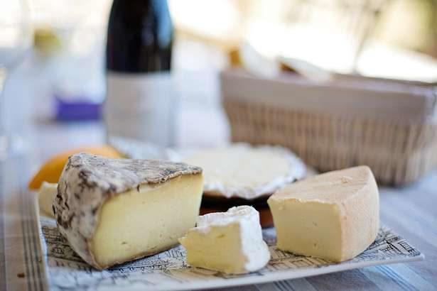 チーズれんこんの肉巻きの作り方!ごごナマで紹介されたムラヨシマサユキさんの簡単チーズレシピ【らいふ】
