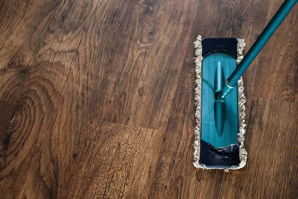 【ノンストップ】達人が教える大掃除術!玄関、キッチン、鏡の水垢など