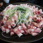 【ノンストップ】豚うずまき鍋の作り方!笠原将弘さんのレシピ【おかず道場】