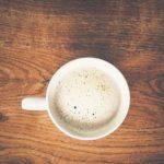エッグコーヒーの作り方。ソレダメで話題の卵黄入りコーヒーで疲労回復に!(5月15日)