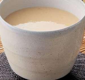 【あさイチ】甘こうじの作り方。発酵麹で家庭でつくる万能調味料(2月6日)