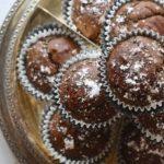 【あさイチ】トライフルケーキの作り方!チョコチップ&モンブラン!ムラヨシマサユキさんのレシピ【みんな!ゴハンだよ】-