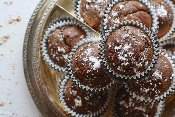 【あさイチ】トライフルケーキの作り方!チョコチップ&モンブラン!ムラヨシマサユキさんのレシピ【みんな!ゴハンだよ】
