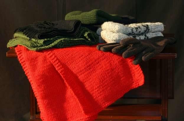 【あさイチ】静電気を防ぐ方法!保湿のポイントや静電気が起きにくい服の組み合わせを紹介
