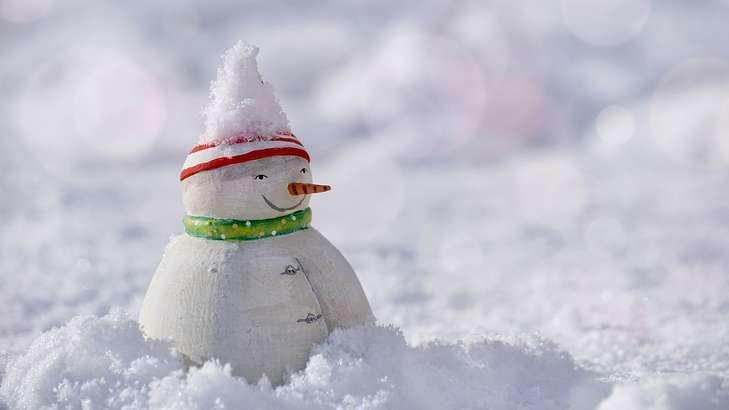 【ごごナマ】ナッチョコ雪だるまの作り方!平野レミさんのナッツとチョコで簡単スイーツレシピ【らいふ】-
