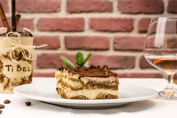 【世界一受けたい授業】ティラミス風サンドイッチのレシピ!ホテルニューオータニのシェフ直伝!プロの味を簡単再現