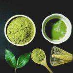 【きょうの料理】抹茶ティラミスの作り方!小林かなえさんのレシピ-