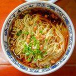 【あさイチ】サバ缶の担々麺の作り方!中華・山野辺仁さんのさば缶レシピ【ハレトケキッチン】