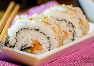 【あさイチ】さばの棒寿司の作り方!和食・篠原武将さんのレシピ【ハレトケキッチン】-