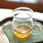 【マツコの知らない世界】中国茶おすすめ3選!風吹ジュンさんが紹介