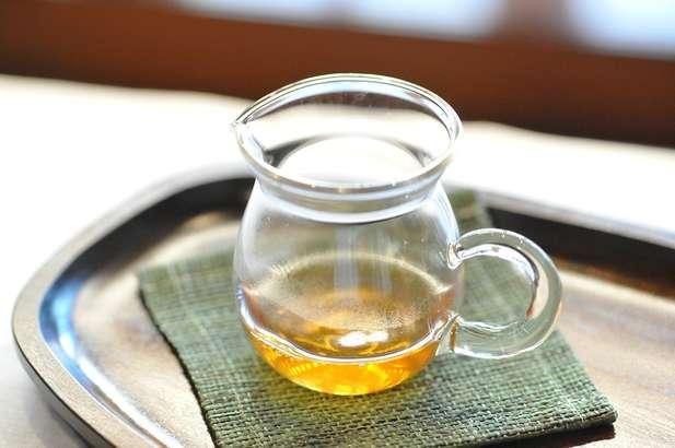 マツコ 中国茶