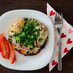 【あさイチ】大和芋のふわふわ焼きの作り方!SHIORIさんのレシピ【みんな!ゴハンだよ】-