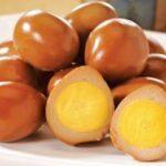 【ごごナマ】うずらの卵とハムの串の作り方!小林まさみ&まさるさんの簡単おせちレシピ【らいふ】