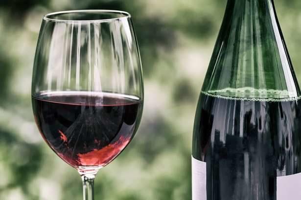 【男子ごはん】ホットワイン炭酸割りの作り方。簡単バーベキューレシピ(7月7日)-
