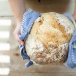 【あさイチ】ポットパンのレシピ!6枚切りの食パンで家庭で簡単にできる作り方!