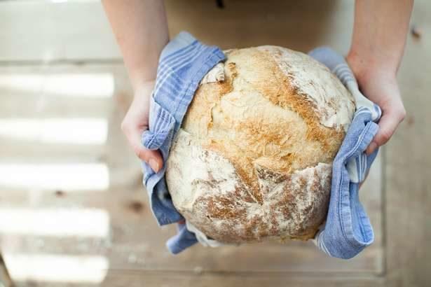 【あさチャン】1時間でできるパンが人気!日本一適当で話題のパン作りとは?レシピ本も紹介(12月4日)