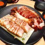 【あさイチ】はちみつしょうがチャーシューの作り方!お正月のごちそうに!藤井恵さんのレシピ