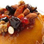 平野レミさんのノエル・サバランのレシピ!フランスパン&紅茶で簡単に作れる【ごごナマ/らいふ】