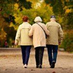 【たけしの家庭の医学】認知症予防するために4大認知機能を鍛える!脳の衰えを予防改善する方法