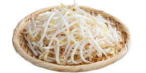 【ノンストップ】ふんわり卵ともやしの味噌マヨ炒めの作り方。クラシルで話題のレシピ(10月2日)