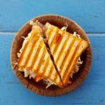 【ごごナマ】トルコ風サンドイッチ(サバサンド)の作り方!是友麻希さんのレシピ【らいふ】