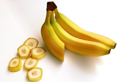 【教えてもらう前と後】バナナでダイエット・高血圧・疲労回復・風邪予防!冬バナナで健康になる方法