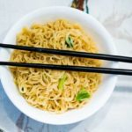 【マツコの知らない世界】カップラーメンおすすめ10選!カップ麺の簡単アレンジレシピも紹介