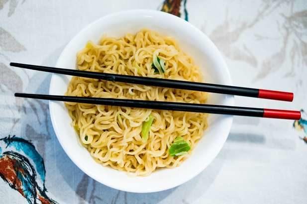 【ジョブチューン】インスタント麺のアレンジレシピ。人気ラーメン店の店主考案!インスタントラーメンバトル(5月30日)