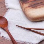 【あさイチ】チューブ調味料の活用レシピまとめ。可能性を絞り出すチューブ調味料活用術!(4月7日)