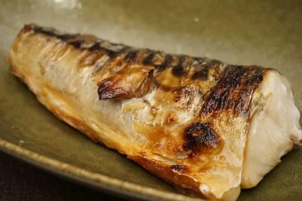 焼きサバのぶっかけの作り方!ごごナマで紹介された是友麻希さんの鯖×発酵レシピ【らいふ】