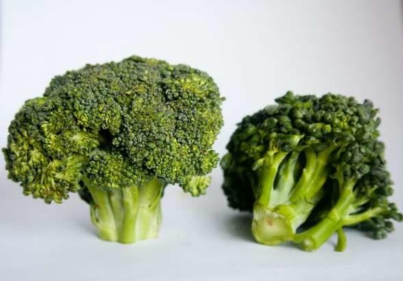 【林修の今でしょ講座】ブロッコリーテストの結果まとめ。健康効果と食べ方・調理法を紹介(5月21日)