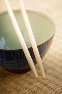 【マツコの知らない世界】お箸のオススメ10選!調味料になる美味しい箸を紹介