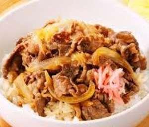 【ごごナマ】干しなすのベジ牛丼の作り方!濱田美里さんの干し野菜レシピ【らいふ】
